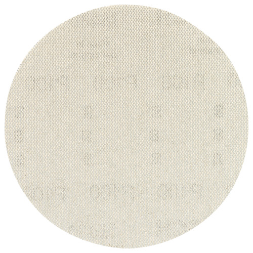 Bosch 2608621145 Sanding Net Discs M480 Best for Wood and Paint 125mm 100 Grit (Pack Of 5)