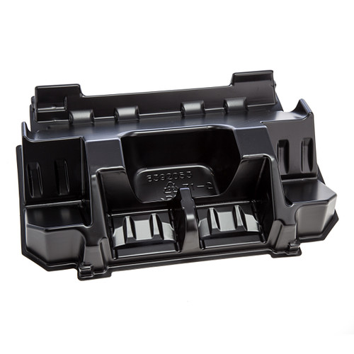 Makita 839205-3 Plastic Inlay for Makpac 2 and Makpac 3 Carry Cases 1