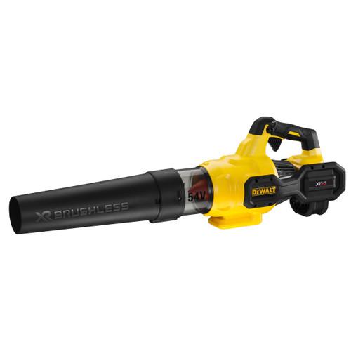 Dewalt DCMBA572X1-GB 54V Flexvolt Axial Blower (1 x 9.0Ah Battery) 1