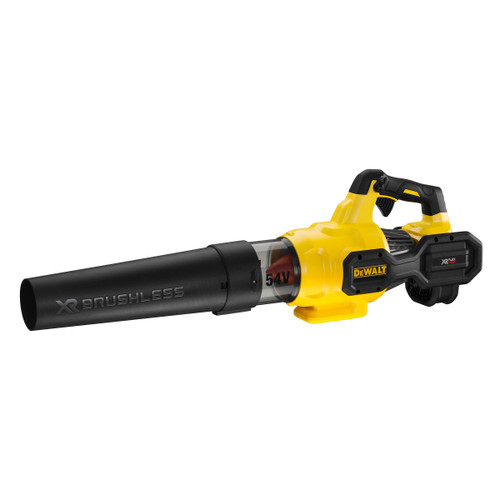 Dewalt DCMBA572N-XJ 54V Flexvolt Axial Blower (Body Only)