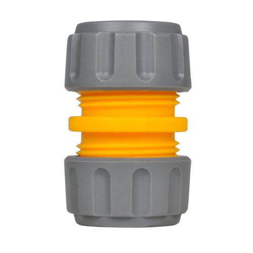 Hozelock 2100 Hose Repair Connector 12.5 - 15mm