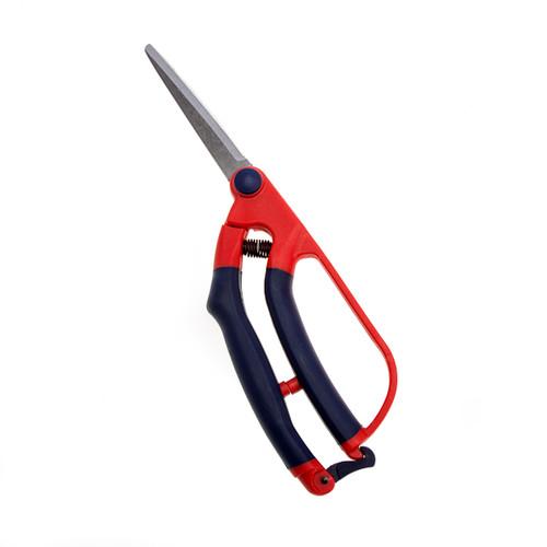Spear & Jackson 4152GS/11 Garden Scissors 1