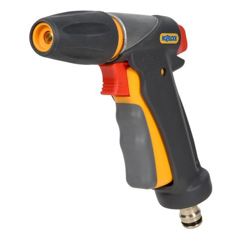 Hozelock 2696 Ultramax Jet Spray Gun - 3 Settings