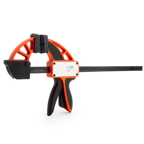 Bahco QCB-300 Quick Clamp 300mm Capacity