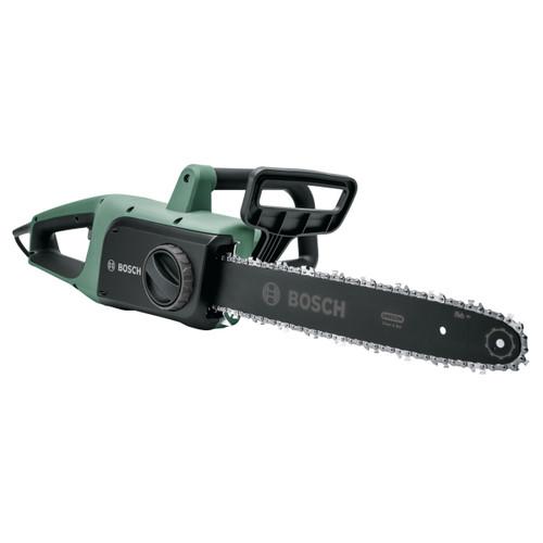 Bosch 06008B8370 UniversalChain35 Chainsaw 240V 1