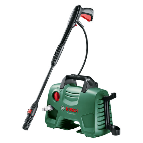 Bosch 06008A7971 EASYAQUATAK120 High Pressure Washer 120 Bar 240V 1