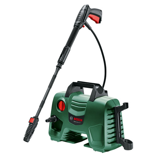 Bosch 06008A7F70 EASYAQUATAK110 High Pressure Washer 110 Bar (240V) 1