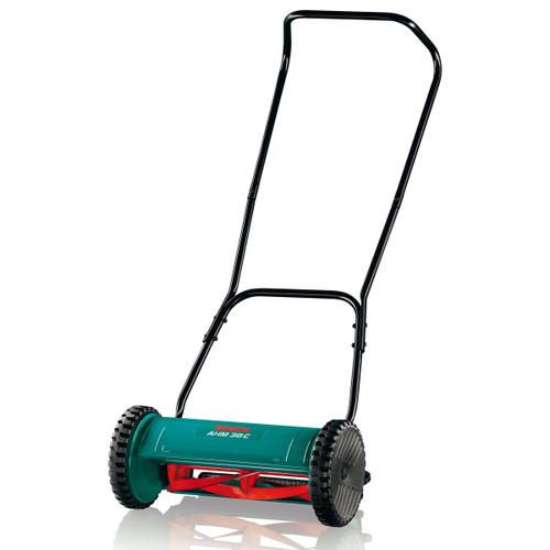 Bosch 0600886103 AHM38G New Style Push Lawnmower 38mm 1