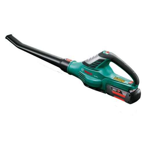 Bosch 06008A0471 ALB36LI 36V Blower (1 x 2.0Ah Battery) 1