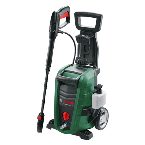 Bosch 06008A7A70 UNIAQUATAK125 High Pressure Washer 125 Bar 1