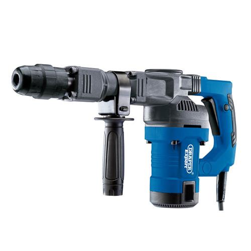 Draper 81077 SDS Max Demolition Hammer