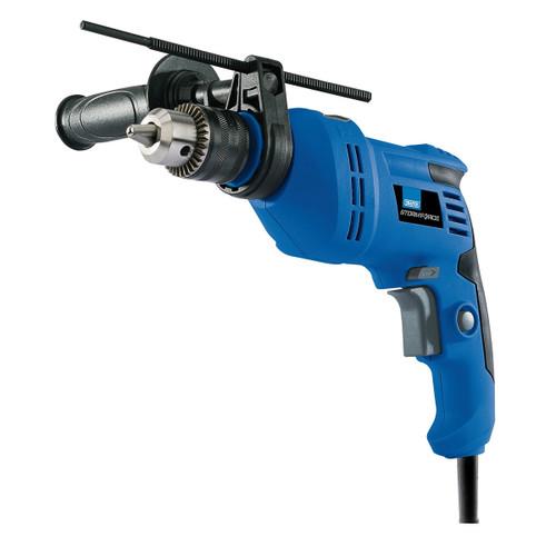 Draper 56360 Storm Force Impact Drill