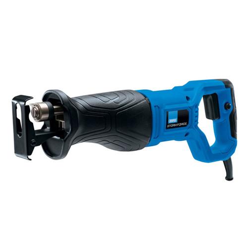 Draper 57483 Reciprocating Saw