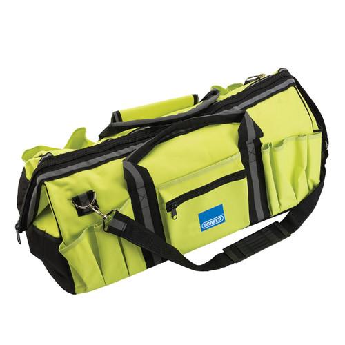 Draper 31085 Hi-Vis Tool Bag