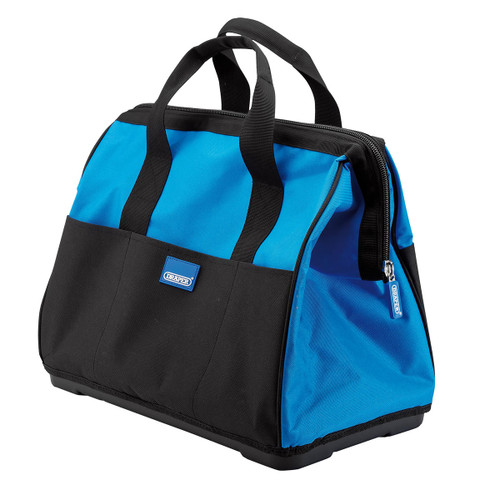 Draper 35570 Open Mouth Tool Bag