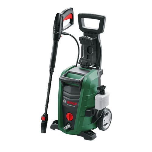 Bosch 06008A7C70 UNIAQUATAK135 High Pressure Washer 135 Bar 1