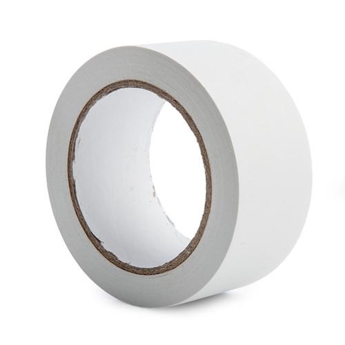 Ultratape 00375033WHUL Easy Tear Builders Tape White 50mm x 33m 1