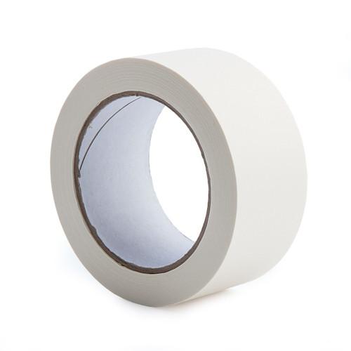 Ultratape 00545050UL Low Tack Masking Tape 50mm x 50m (6 Rolls) 1