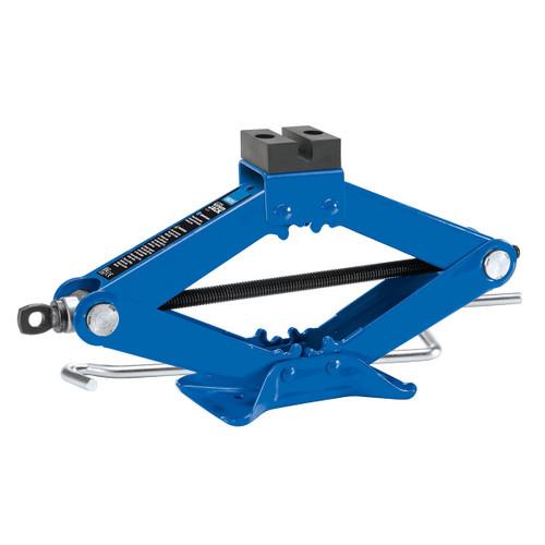 Draper 69252 Scissor Jack 1.5 Tonne