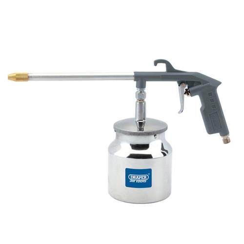 Draper 43135 Air Paraffin/Washing Gun 750ml