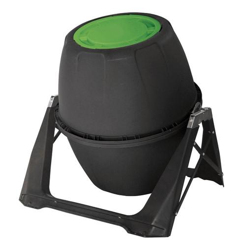 Draper 07212 Compost Tumbler 180L