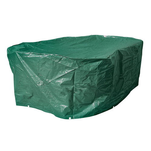 Draper 12912 Large Garden Furniture Cover