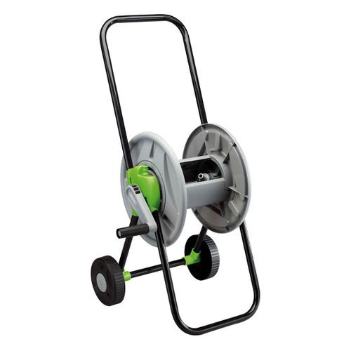 Draper 25060 Garden Hose Reel Cart