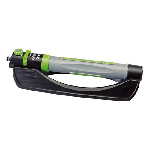Draper 25089 3-in-1 Oscillating Sprinkler