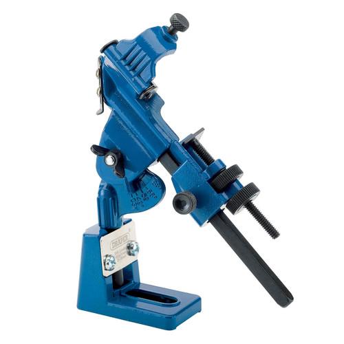 Draper 44351 Drill Grinder Attachment