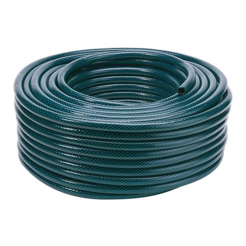 Draper 56313 Green Watering Hose 50m x 12mm