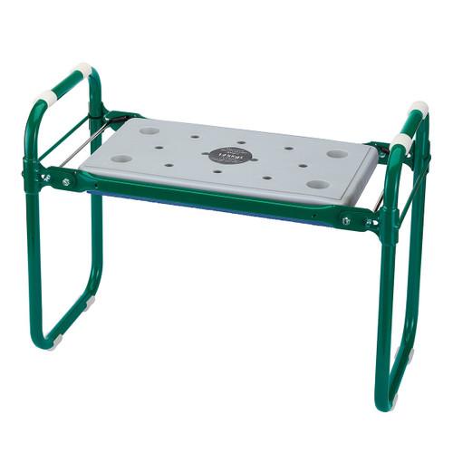 Draper 64970 Folding Garden Kneeler/Seat