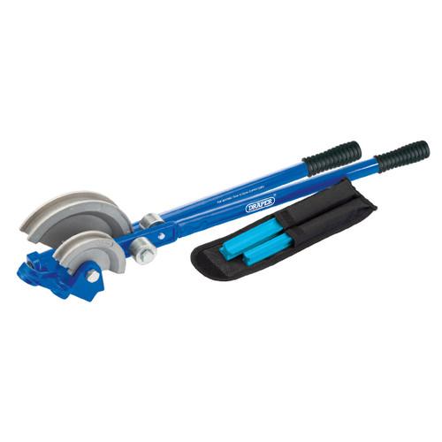 Draper 65993 Pipe Bender 15-22mm