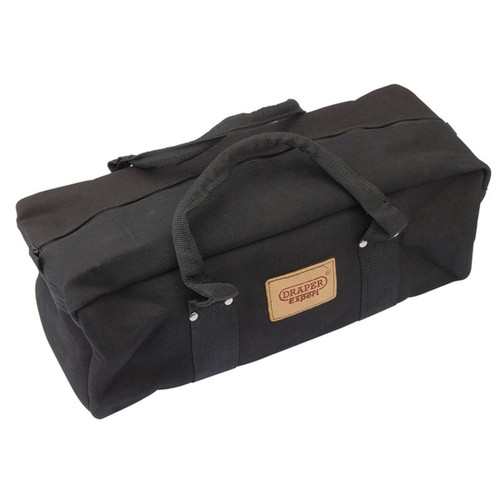 Draper 72973 Canvas Tool Bag 460mm