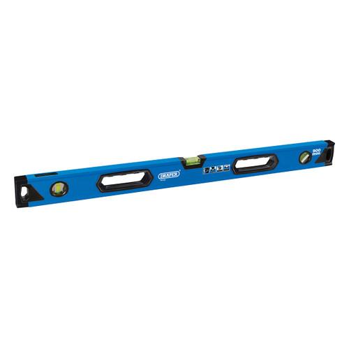 "Draper 75105 900mm / 36"" Box Section Level"