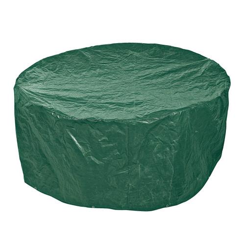 Draper 76232 Small Garden Furniture Cover