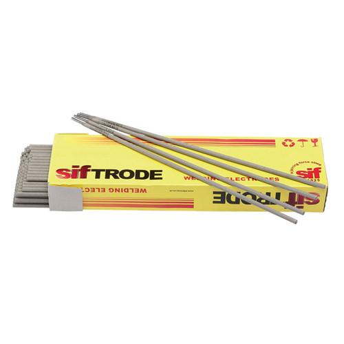 Draper 77168 Welding Electrode 3.2mm