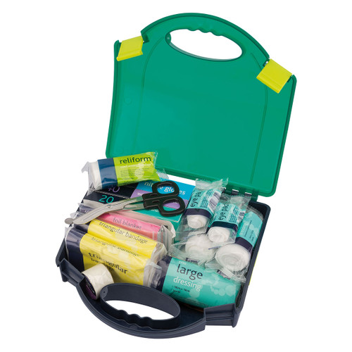 Draper 81288 Small First Aid Kit