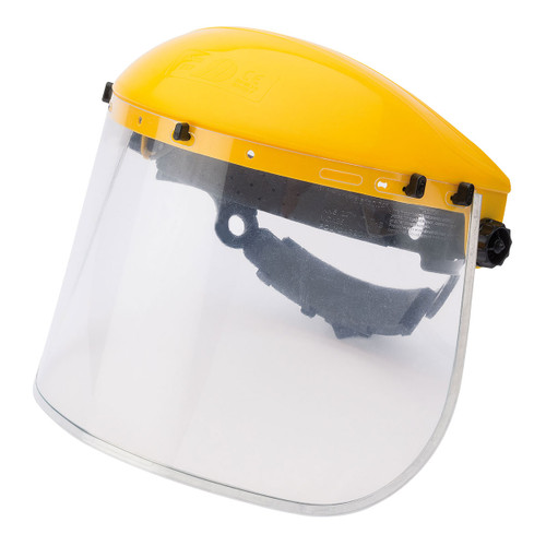 Draper 82699 Protective Faceshield BS2092/1