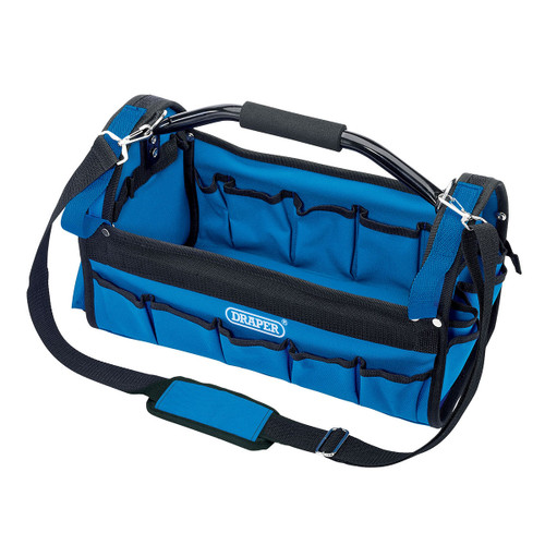 Draper 85751 Tote Tool Bag 420mm