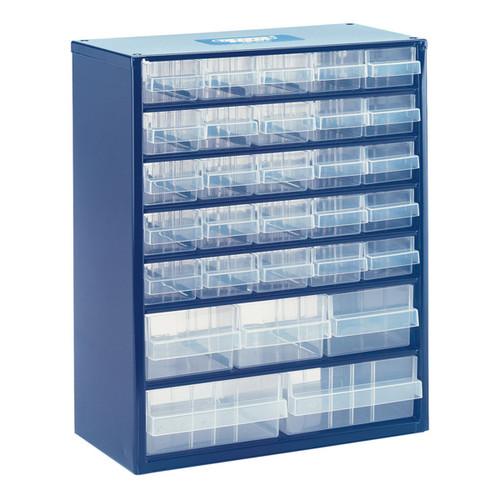 Draper 89470 30 Drawer Storage Organiser