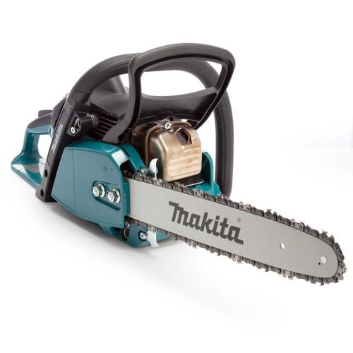 Makita EA3500S40B 35cc 2 Stroke Petrol Chainsaw 40cm