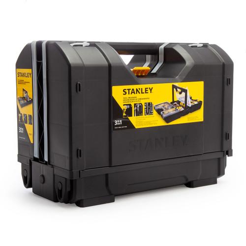 Stanley STST1-71963 - 3 in 1 Tool Organiser