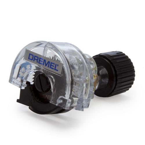 Dremel 26150670JD Mini Saw Attachment for Multi Tool
