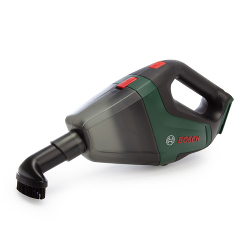 Bosch UniversalVac 18 18V Hand Held Vacuum Cleaner (Body Only)