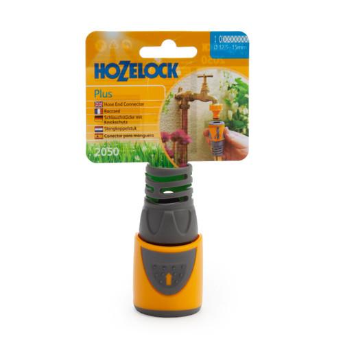 Hozelock Hose Connector Plus