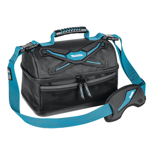 Makita Ultimate Lunch Bag & Belt
