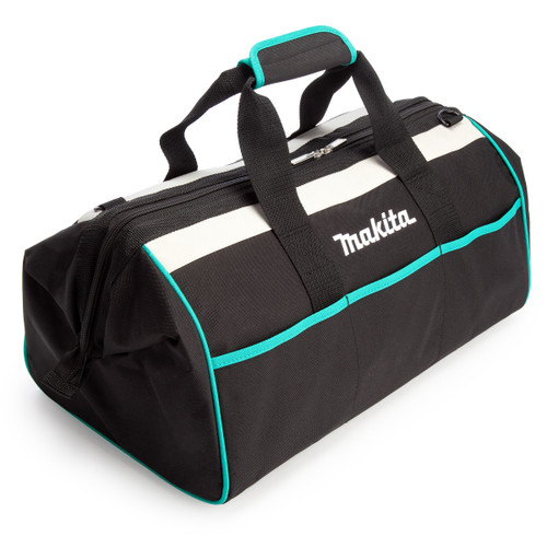 Makita 832411-9 Tool Bag Medium Size