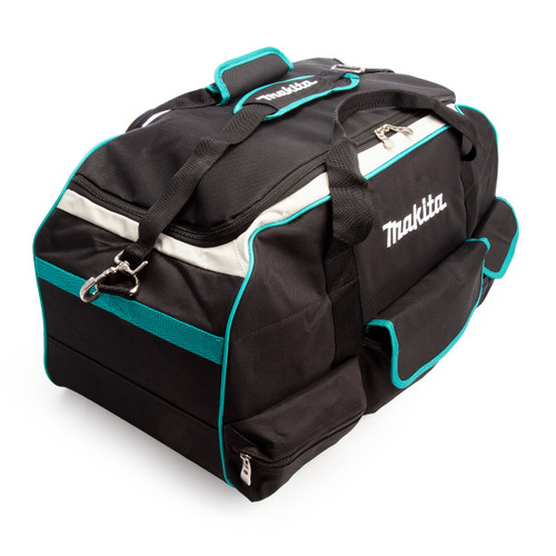 Makita 832366-8 Tool Bag Large Size (700mm x 320mm x 310mm)