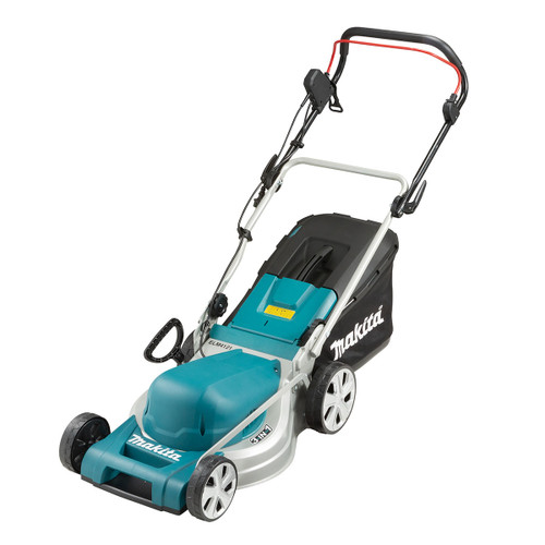 Makita ELM4121X Electric Lawnmower