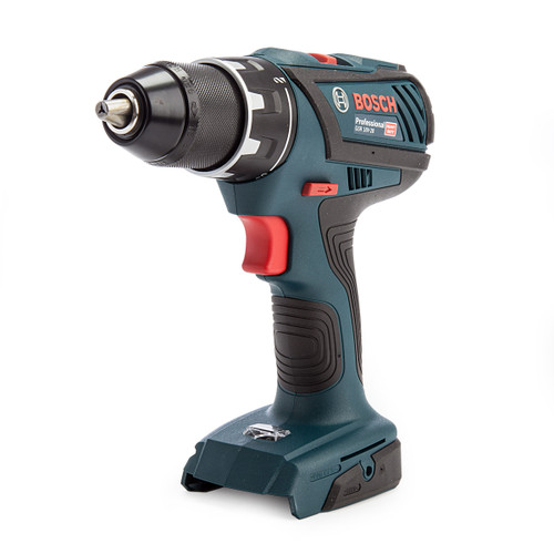 Bosch GSR 18V-28N 18V Drill Driver (Body Only) 1